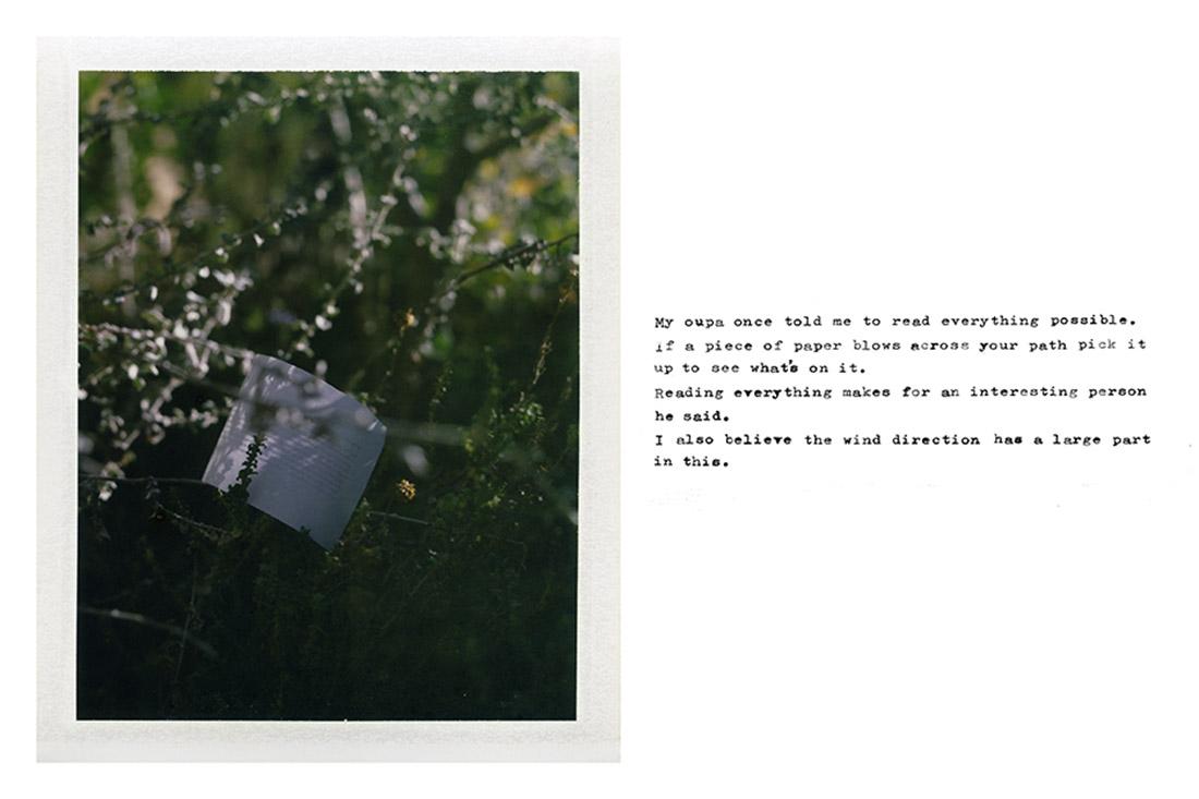 blog-item